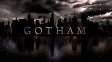Gotham Extended Trailer Released