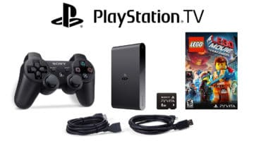 Playstation TV Available for Pre-order Now